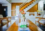 Hôtel Hakone - Trip7 Hakone Sengokuhara Onsen Hotel - Vacation Stay 62849v-3