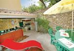 Location vacances Conilhac-Corbières - Holiday home Conilhac Corbieres Ij-1358-2