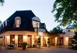 Hôtel Dötlingen - Hotel Meiners-1