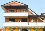 Location vacances Peschiera Borromeo - Borromeo Residenze Service s.a.s-2