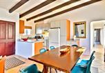Location vacances La Jolla - #339 - Endless Summer-4