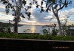 Location vacances Hamilton Island - Compass Point 8-1
