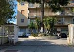 Location vacances Macerata Campania - Myrooftop a 10 min dalla Reggia di Caserta-2