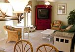 Location vacances Tybee Island - Dbvp - Bungalow 1602 - Two bedroom bungalow-3