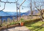Location vacances Villa Santina - Casa Cesarina-4