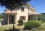 Location vacances Villalfonsina - La Casa Di Stefania-1