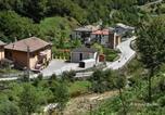 Location vacances Pederobba - In Valle - Alloggio vacanze-2
