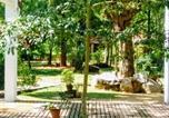 Villages vacances Yala - Neem Villas-3