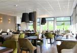 Hôtel Sittard-Geleen - Fletcher Hotel Valkenburg-2
