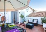 Location vacances Castellabate - Nice home in Castellabate with Wifi and 3 Bedrooms-1