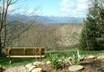 Location vacances Hèches - Pyrenean Retreat-1