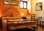 Hôtel Province d'Ascoli Piceno - B&B Silent Valley-2