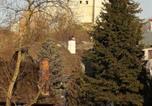Location vacances Kazimierz Dolny - Apartament 6 Cappucino Pod Aniołem-4