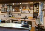 Location vacances Almagro - La Casa del Obispo-3