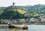 Villages vacances Hattgenstein - Ferienresort Cochem-1