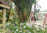 Villages vacances Cebu City - Vista Mar Beach Resort and Country Club-4