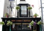 Location vacances Brighton - Bow Street Runner-1