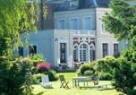 Location vacances Longpré-les-Corps-Saints - Au Jardin des Deux Ponts-1