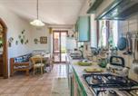 Location vacances Vignanello - Villa Rosa-3