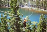 Location vacances South Lake Tahoe - 437 Pine Grove-3