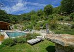 Location vacances Zévaco - Les bergeries de Pisola-3
