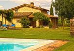 Location vacances Monteriggioni - Monteriggioni Suite-1