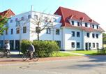 Location vacances Rerik - Residenz Blinkfuer Whg_ 2 _ostseel-1