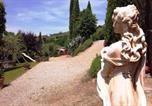 Location vacances Castiglion Fiorentino - Borgo Dolci Colline spa e relax-3