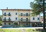 Hôtel Roccaraso - Relais Ducale Spa & Pool-4