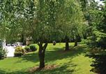 Location vacances Blingel - Holiday Home Fressin Rue Des Gardes-3
