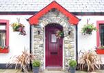 Location vacances Bundoran - Cookies Cottage, Ballyshannon-2