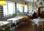 Hôtel Herbrechtingen - Hotel Krone-4