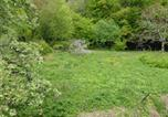 Location vacances Etang-sur-Arroux - House in Burgundy, in the Morvan natural reserve-2