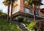 Location vacances  Province de Novare - Casa Elsa-2