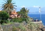 Location vacances Caniço - Inn & Art Madeira-1