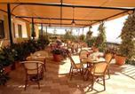 Hôtel San Gregorio di Catania - Hotel Eden Riviera