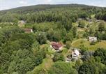 Location vacances Nejdek - Rezidence Gutwirtovi-4
