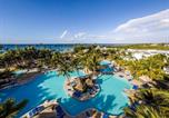Hôtel La Romana - Be Live Collection Canoa - All Inclusive-1