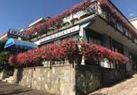 Hôtel Province de Brescia - Hotel Primavera-1