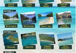 Location vacances Angra dos Reis - Apartamento Eco Ribeira-4