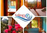 Location vacances Poros - Valerie's House-1