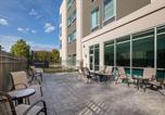 Hôtel Greensboro - La Quinta by Wyndham Greensboro Airport High Point-2