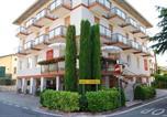 Hôtel Bardolino - Hotel Taormina-1