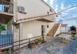 Location vacances Split-Dalmatia - Apartments Mario-3