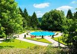 Hôtel Holsthum - Hotel Bel Air Sport & Wellness-2
