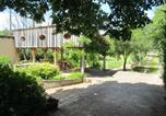 Location vacances Decazeville - Le Laurier-1