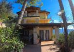 Location vacances Gardone Riviera - Villa Panorama Residence-3