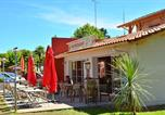Camping Messanges - Camping Lou Pignada by Resasol-3