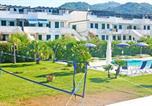 Location vacances Caselle in Pittari - Casa Manuele-on the sea-2