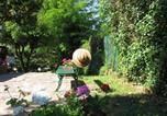 Location vacances Castiglione dei Pepoli - Villa La Bruscola-4